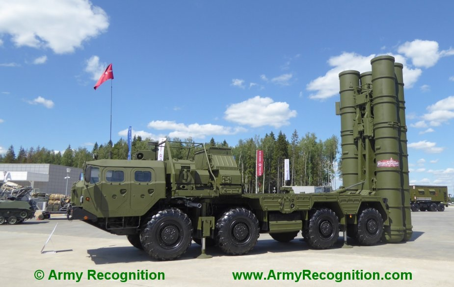Russian Air defense trains new tactic to fight cruise missiles and drones 02