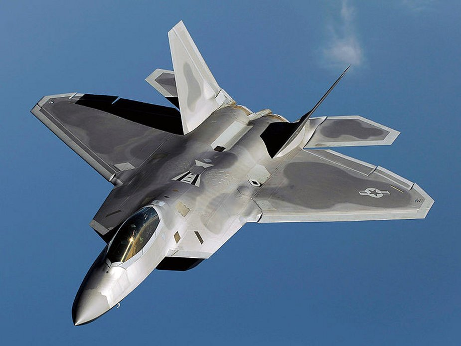 Armée Israélienne / Israel Defense Forces (IDF) - Page 5 U.S._approves_sale_of_Lockheed_Martin_F-22_Raptor_fighters_to_Israel