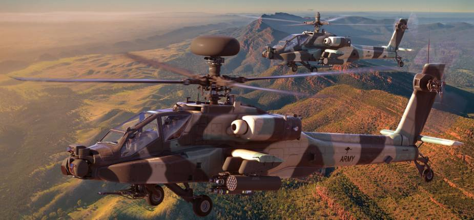 https://www.airrecognition.com/images/stories/news/2021/january/Australia_will_replace_Tiger_ARH_helicopter_fleet_with_AH-64E_Apache_2.jpg