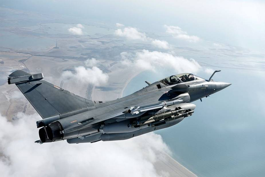 https://www.airrecognition.com/images/stories/news/2021/january/Greece_buys_18_Dassault_Rafale_fighters_for_USD_2.5_billion.jpg