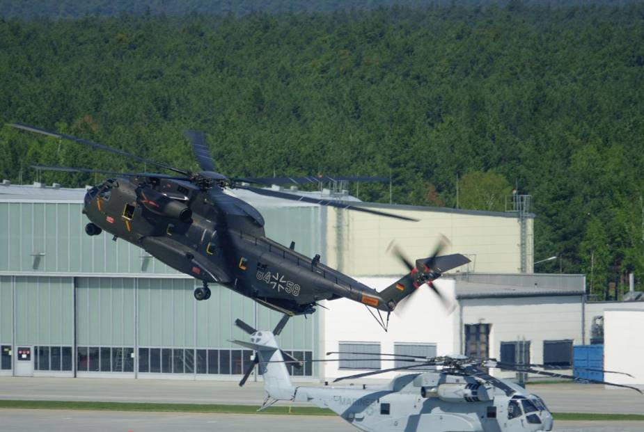 https://www.airrecognition.com/images/stories/news/2021/january/Sikorsky_and_Rheinmetall_expand_German_industrial_partnership_on_CH-53K_heavy_lift_helicopter_1.jpg