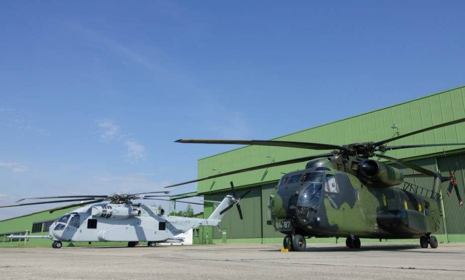 https://www.airrecognition.com/images/stories/news/2021/january/Sikorsky_and_Rheinmetall_expand_German_industrial_partnership_on_CH-53K_heavy_lift_helicopter_2.jpg