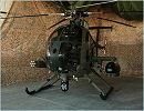 MD Helicopters Inc. (MDHI) announced the successful completion of Live Fire Qualification Exercises at Yuma Proving Grounds, Arizona, for its new MD 530G Scout Attack Helicopter. The MD 530G was configured with the Moog Stores Management System (SMS), the Mace Aviation Extended Range Weapons Wing, FN Herstal Machine Gun Pods and Rocket Machine Pods, Dillon Aero M134D-H Mini-Gun, the L-3 Wescam MX-10D, and M260 rocket pod.