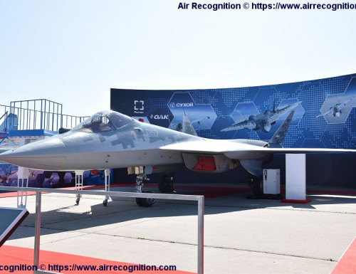 Air Recognition Online magazine for Aviation and Aerospace